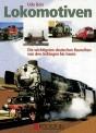 Podszun 328 Lothar Spielhoff: Lokomotiven