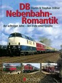 Podszun 329 DB-Nebenbahn-Romantik