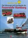 Podszun 331 Feuerwehr Hamburg