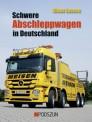 Podszun 537 Schwere Abschleppwagen in Deutschland
