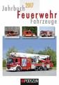 Podszun 814 Jahrbuch Feuerwehr 2017