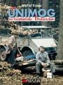 Podszun 830 Der Unimog im Forstbetrieb: 1 Holzrücken
