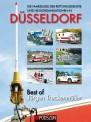 Podszun 854 Fahrzeuge der Rettungsdienste Düsseldorf