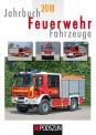 Podszun 859 Jahrbuch Feuerwehr 2018