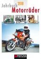 Podszun 863 Jahrbuch Motorräder 2018