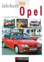 Podszun 868 Jahrbuch Opel 2018