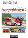 Podszun 872 MAN Feuerwehrfahrzeuge 2