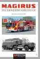 Podszun 903 Magirus Feuerwehrfahrzeuge, Band 3