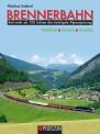 Podszun 943 Brennerbahn: Rück-, Ein-, Ausblick