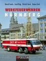 Podszun 984 Werkfeuerwehren Nürnberg