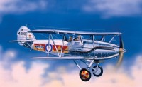 Airfix 01052V Hawker Demon