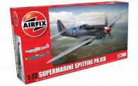Airfix 02017A Supermarine Spitfire Pr.XIX