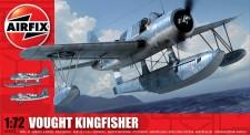 Airfix 02021 Vought Kingfisher