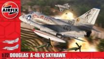Airfix 03029A Douglas A-4B/Q Skyhawk