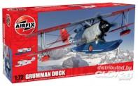 Airfix 03031 Grumman J2F-6 Duck