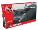Airfix 03085A BAE Hawk T.Mk.1A