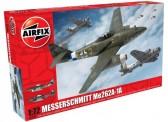 Airfix 03088 Messerschmitt ME262-A-1a