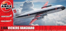 Airfix 03171 Vickers Vanguard