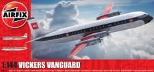 Airfix 03171 Vickers Vanguard