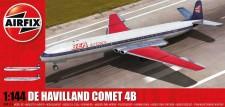 Airfix 04176 de Havilland Comet 4B