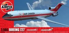 Airfix 04177A Boeing 727