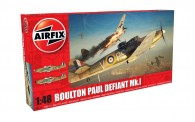 Airfix 05128 Boulton Paul Defiant