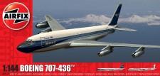 Airfix 05171 Boeing 707-436