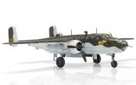 Airfix 06015 North American B25C/D Mitchell