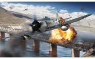 Airfix 06105 Hawker Sea Fury FB.II