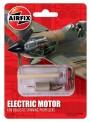 Airfix 1004 Airfix Elektromotor für  Bausätze