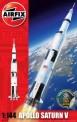 Airfix 11170 Apollo Saturn V