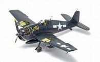 Airfix 19004 Grumman F6F-5 Hellcat