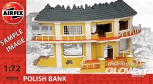 Airfix 75015 Polish Bank