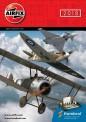 Airfix 78198 Katalog - Airfix 2018