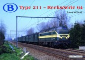 Nicolas Collection 74811 Type 211 - Reeks/Serie 64