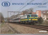 Nicolas Collection 74855 BN/AEC - Reeks/Serie 27