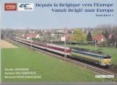 Nicolas Collection 74858 TEE - EC Vanuit Belgie naar Europa, T.1