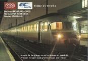 Nicolas Collection 74870 TEE - EC Vanuit Belgie naar Schweiz, T.2