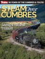 Kalmbach 20002 Steam Over Cumbres