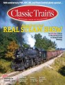 Kalmbach ct118 Classic Trains Spring 2018