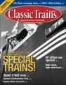 Kalmbach ct217 Classic Trains Summer 2017