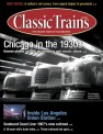 Kalmbach ct317 Classic Trains Fall 2017