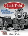Kalmbach ct417 Classic Trains Winter 2017