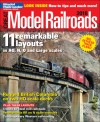 Kalmbach gmr2018 Great Model Railroads 2018