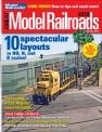 Kalmbach gmr2019 Great Model Railroads 2019