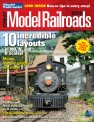 Kalmbach gmr2020 Great Model Railroads 2020