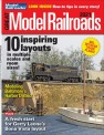Kalmbach gmr2021 Great Model Railroads 2021