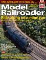 Kalmbach mr1118 Model-Railroader November 2018