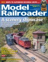 Kalmbach mr1119 Model-Railroader November 2019