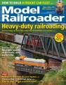 Kalmbach mr1219 Model-Railroader Dezember 2019